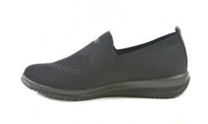 Туфли женские спортивные 6179-1