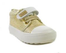 Туфли подростковые TR-62 (26-31)