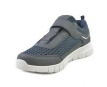 Кроссовки подростковые ES637008-3