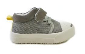 Туфли детские TR-63 (20-25)