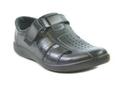 Туфли детские 6428