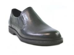 Туфли мужские 7170D35-DX01-T2794