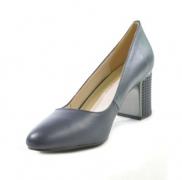 Туфли женские IS75-126237/8