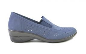 Туфли женские летние 7781202-098500