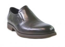 Туфли мужские 8065D10-DX02-T2798