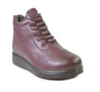 ВК812-9 ботинки