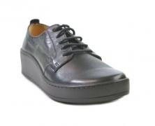 Туфли женские 814239