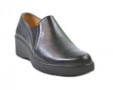 Туфли женские 814458