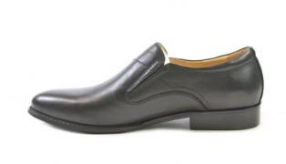 Туфли мужские R82103-428-9469
