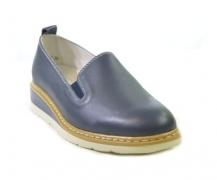 Туфли женские F9067-12G