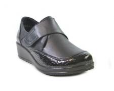 Туфли женские 911010-8
