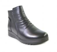 917MN09-101 Ботинки женские
