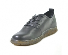 92RN04-101 Туфли женские