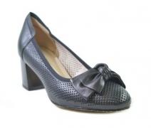 LH9256-001-B туфли