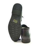 928301-4 Ботинки мужские