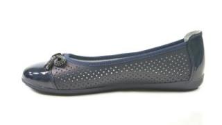 Туфли подростковые LEX_9285-8-navy
