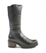 Обувь женская 9499-2С-00