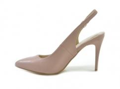 Туфли женские летние 987039/03-04