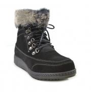 Ботинки женские NF001-020