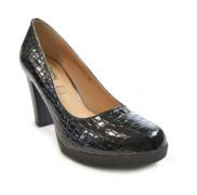 Туфли женские BF002-011