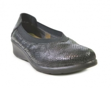 Туфли женские CH003_01_01_PP