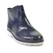 Ботинки женские резиновые BRW00317-04-02