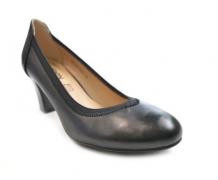 Туфли женские BF005-030