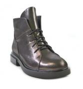 Ботинки женские GX008_01_27_PB