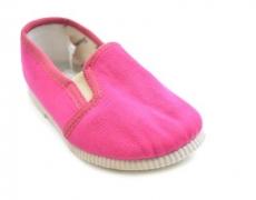 Туфли детские домашние 0129