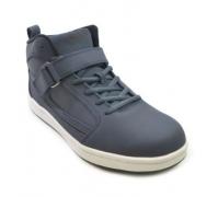 Ботинки мужские ST_0190-18
