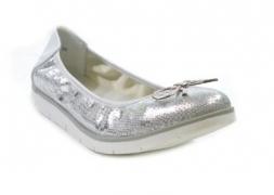 Туфли женские летние FX022-010