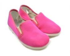 Туфли детские домашние 0229