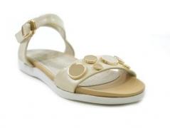 Туфли детские летние 023-2-2