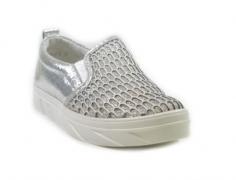 Туфли женские летние FB026-010