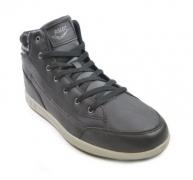 Ботинки мужские ST_0261-03