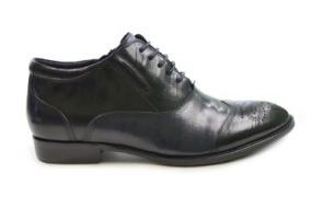 Ботинки мужские R029906JR-121-7400R