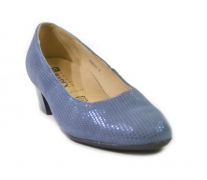 Туфли женские U036-011