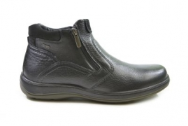 Ботинки мужские 055-033-000-829