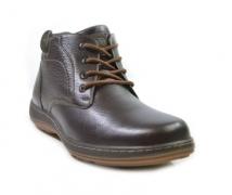 Ботинки мужские 055-034-000-185
