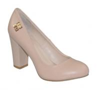 Туфли женские A1-167-G831-1