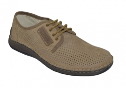 Туфли мужские летние 224-962-355-079