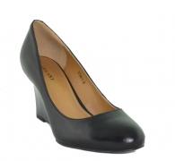 Туфли женские 1106-1