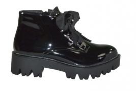 Ботинки женские F256-H768A