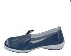 Туфли женские летние 15100-2