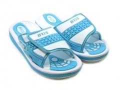 Туфли детские летние BIK10012-24-02