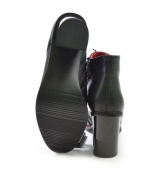 Ботинки женские B1003-R1115