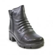 Ботинки женские SG-1021
