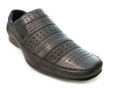 Туфли мужские летние 117232-5