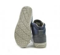 Ботинки детские ETR_131637-Син.