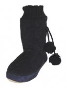 Туфли женские домашние 1320_Lw (-29-35)